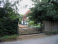 Entrance to School Farm on Cranbrook Road - geograph.org.uk - 880912.jpg