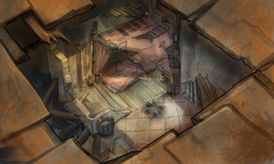 Environments-09-sintel-bedroom.png