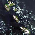 Envisat view of the eastern Caribbean Sea ESA218240.jpg