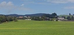 Enzersberg, panorama van het buurtschap foto6 2017-08-13 11.40.jpg