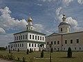 Epiphany Church Staro-Golutvin.jpg