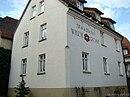 Eppingen-kirchgasse29.jpg
