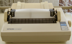 Epson-lx800.png