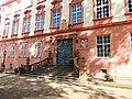 Erbach Schloss DSCN0182.JPG