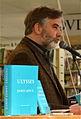 Erik Andersson, författare.jpg