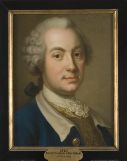 Erik Brahe, 1722-1756 (Magnus Hallman) - Nationalmuseum - 15698.tif