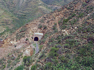Eritrea Train Mountain Tunnel.jpg