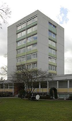 Erlangen Jugendzentrum Frankenhof 001.JPG