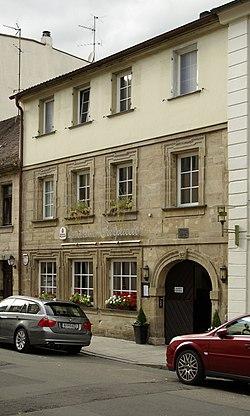 Erlangen Obere Karlstraße 22 001.JPG