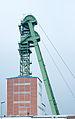 Erlebnisbergwerk Merkers - salt mine Merkers - Thuringia - Germany - 03.jpg