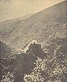 Ermida de N. S. da Piedade na Lousa - GazetaCF 1097 1933.jpg