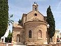 Ermita de santa victoria y san acisclo-Cordoba.jpg