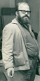 Ernst Günther Swedish actor