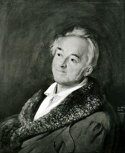Ernst Moritz Arndt.jpg