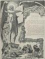 Ernst Moritz Geyger Friedrich Nietzsche Der Riese Pan 1895.jpg