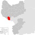 Ertl im Bezirk AM.PNG