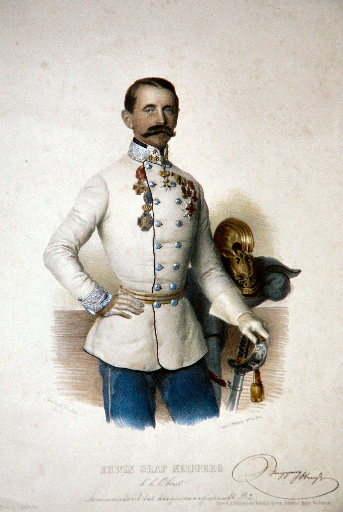 Erwin Neipperg Litho.JPG