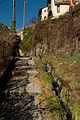 Escalier près de Saint-Martin-Vésubie.jpg