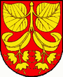 Coat of Arms of Eschlikon