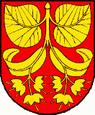 Eschlikon(Turgovio)-Blazono.png