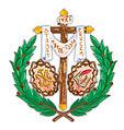 Escudo Hermandad de la Soledad.jpg