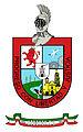 Escudo Municipal de Apodaca - Color (JPG).jpg