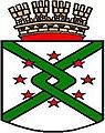 Escudo de Armas de La Union.jpg