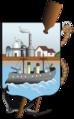 Escudo de Sestao (Bizkaia).png