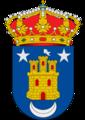 Escudo de Uceda.png