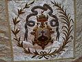 Escudo de las Carmelitas Descalzas.JPG