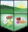 Escudo del Municipio Constanza.png