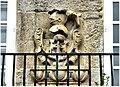 Escudo en Allariz (Provincia de Ourense).jpg