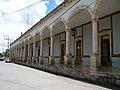 """Escuela Normal """"Justo Sierra"""" en Cañada - panoramio.jpg"""
