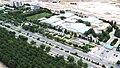 Esfarayen University of Technology.jpg
