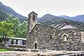 Església de Sant Martí de la Cortinada - 3.jpg