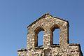 Església de Sant Serni de Cabó - 3.jpg