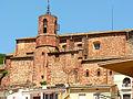 Església parroquial de Santa Maria de Corbera (Corbera de Llobregat) - 1.jpg