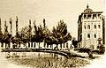 EshratAbad-Palace-side.jpg
