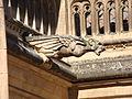 España - Toledo - Convento de San Juan de los Reyes - Mamposteria 005.JPG