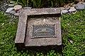 Espacio de la memoria por la verdad y la justicia (Esperanza - Santa Fe) 1.jpg