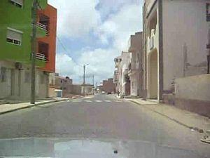 File:Espargos tour.ogv