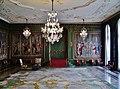 Essen Villa Hügel Innen 10.jpg