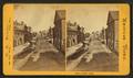 Essex Street, Salem, by G. K. Proctor 2.png
