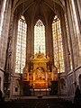 Esslingen am Neckar St. Dionys Innen Chor.jpg