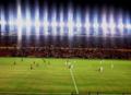 Estádio Ilha do Retiro - Recife, Pernambuco, Brasil.png