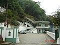 Estação do Bonde Funicular - panoramio.jpg