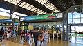 Estación moderna de trenes.JPG