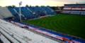 Estadio Gran Parque Central - 2 v2.png