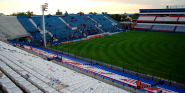 Estadio Gran Parque Central - 2 v2.png