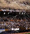 Estadio Monumental 2, 1978.jpg